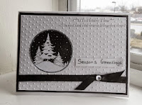 http://utshobbytime.blogspot.com/2014/01/cas-simple-handmade-black-and-white-embossed-winter-card.html