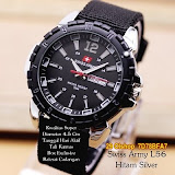 Swiss Army L56