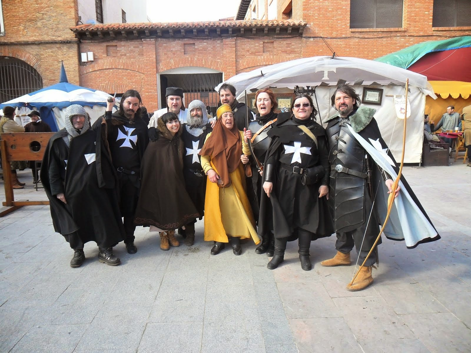 Teruel 2015