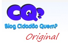 CQ? no blogger