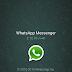 تشغيل مكالمات واتس اب من جديد الطريقة الرسمية من الشركة وتحميل احدث نسخة واتس اب  الداعمة للاتصال المجانى WhatsApp 2.12.10