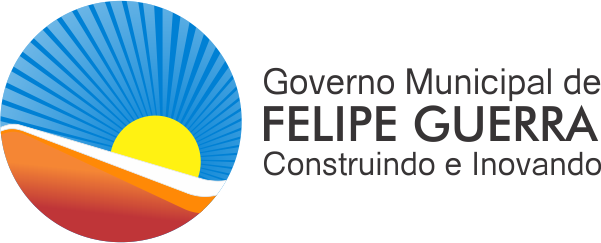 Governo Municipal de Felipe Guerra