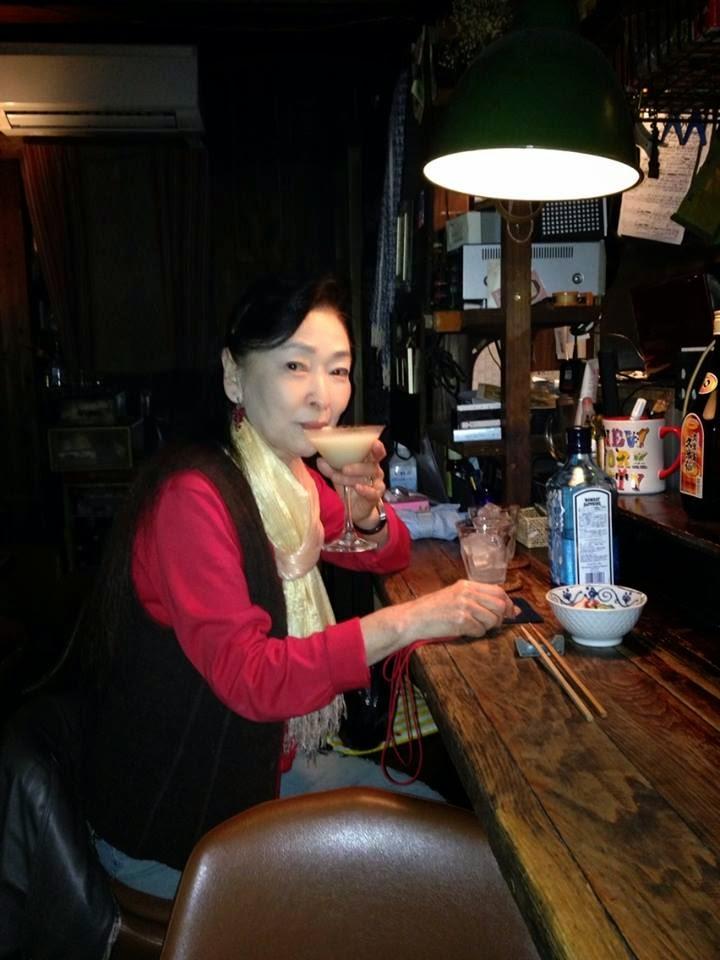 香山美子 (女優)の画像 p1_36
