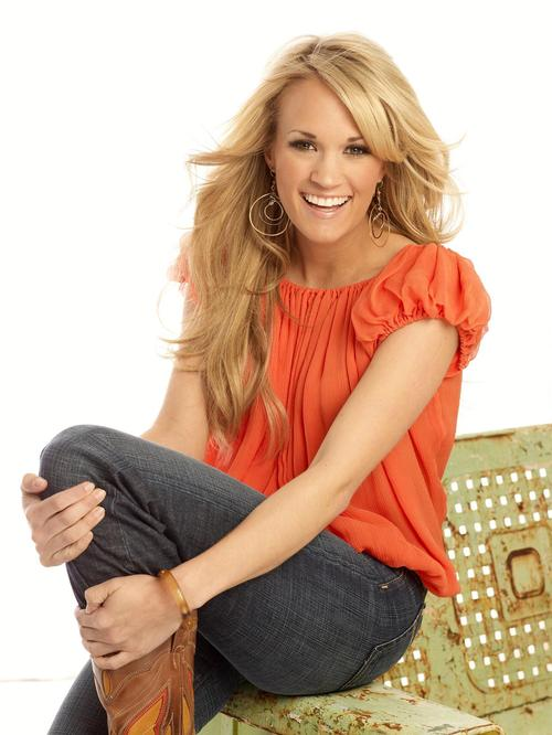 black singles in carrie Carrie underwood - two black cadillacs two black cadillacs by carrie underwood is a country song from the album blown away  the single reached the billboard top 100 chart.