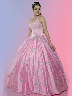 vestido_para_debutante_04