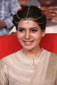 Samantha photos at alludu seenu-thumbnail-19