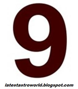Numérologie nom prénom et date de naissance picture 2