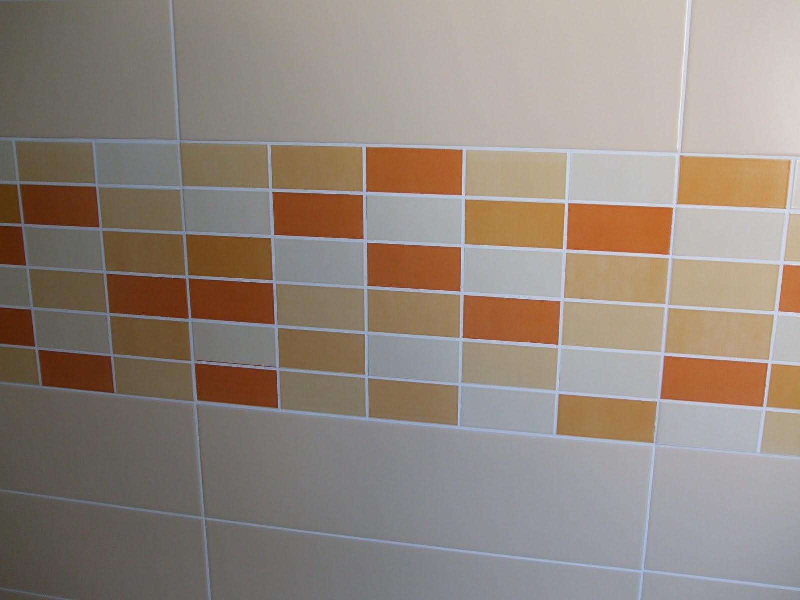 Azulejos alicatados y alicatadores marzo 2011 - Azulejos de gresite para banos ...