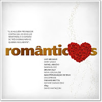 Coletanea Graca Music - Românticos