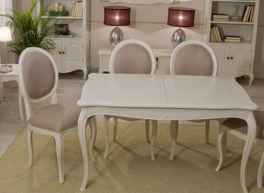 Decorando dormitorios sillas de comedor vintage for Sillas tapizadas comedor