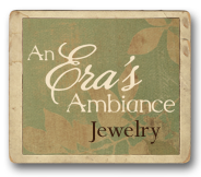 ~ Vintage Upcycled Jewelry ~