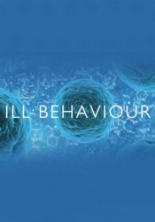 Ill Behaviour Temporada 1