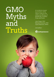 GMO Myths and Truths (2nd ed.)