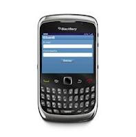 tuenti blackberry