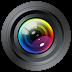Download Aplikasi Camera360 APK Ultimate 4.5 Android Gratis
