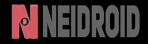 NEIDROID