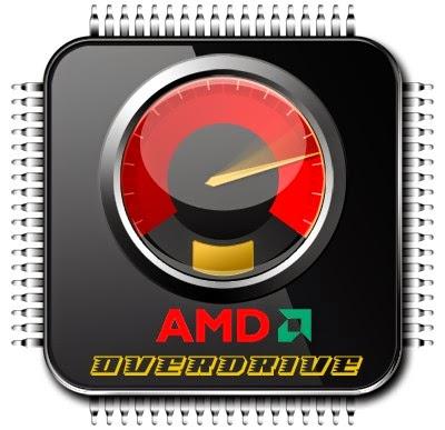 AMD-OverDrive-4.3