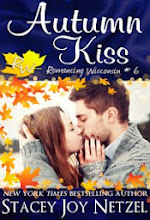 Romancing WI Series #6