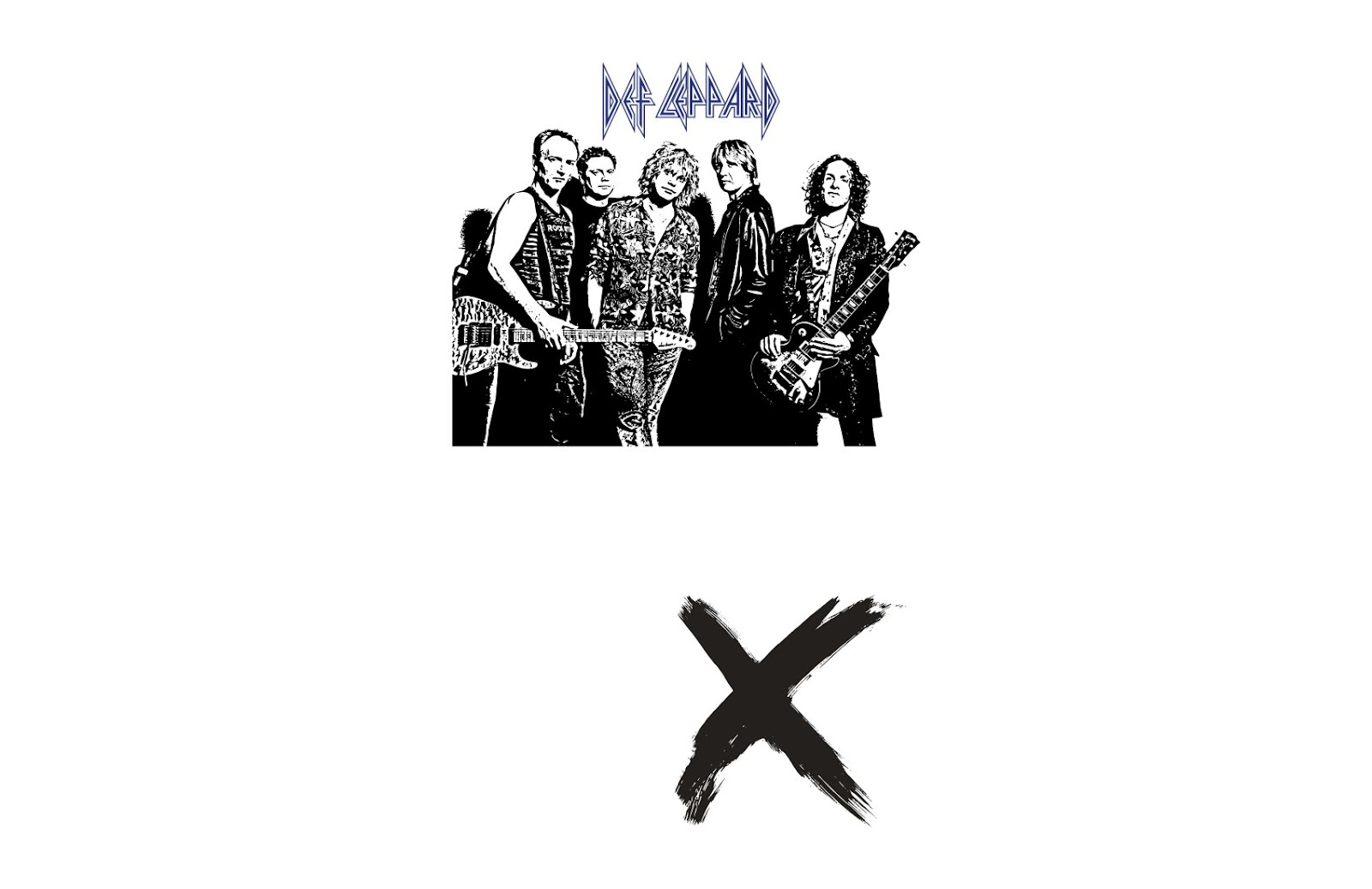 def_leppard-band_front_vector