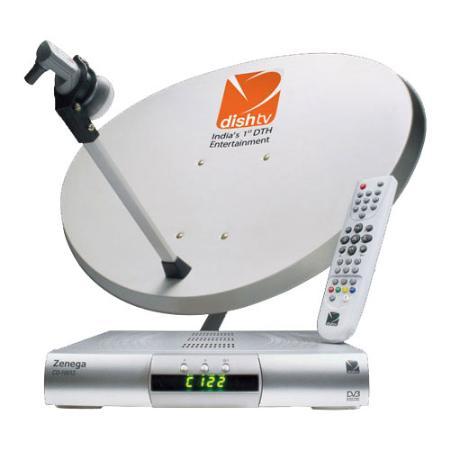 افضل  موقع  عالمي  لمشاهدة  كل القنوات  الفضائية   25-8-2010-8092-Dish-TV