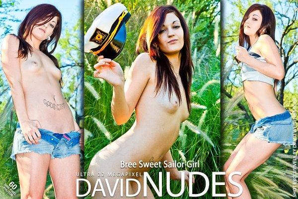 Bree_Sweet_Sailor_Girl Dpxbvid-Nudeh 2012-12-14 Bree - Sweet Sailor Girl 06270