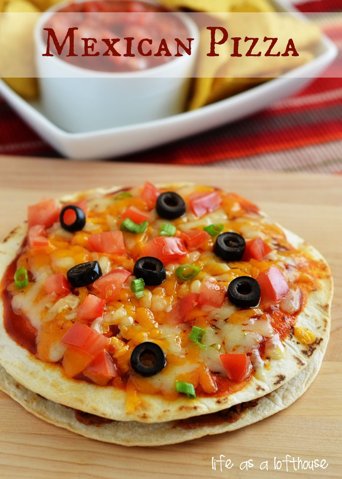 the first time i ate a mexican pizza was at taco bell i thought it was the yummiest thing in. Black Bedroom Furniture Sets. Home Design Ideas