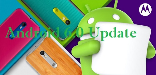 Motorola android marshmallow update download, android marshmallow features, android marshmallow launcher, android marshmallow developer, android marshmallow theme, marshmallow android moto, marshmallow android xda, marshmallow android version