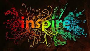 image inspiration