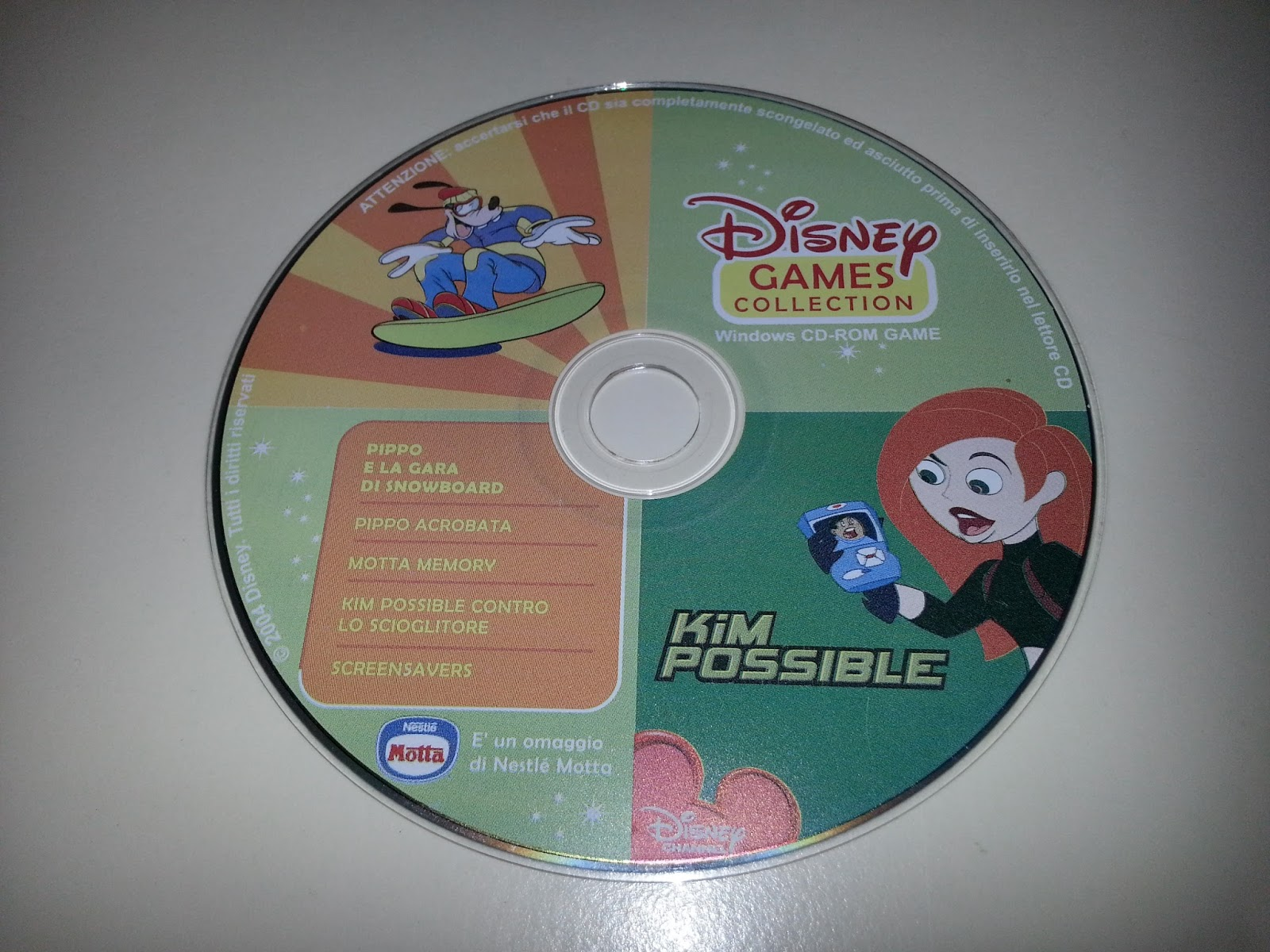 The Disney Afternoon Collection Free Download « IGGGAMES