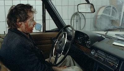 Klaus Schulze Angst