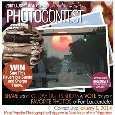 http://flmag.com/photo-contest