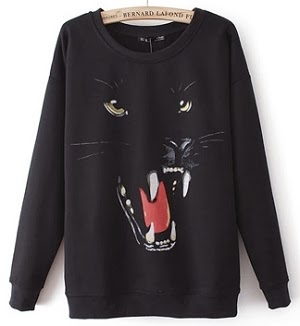 http://www.persunmall.com/p/fierce-head-pattern-pullover-p-17224.html?refer_id=18148