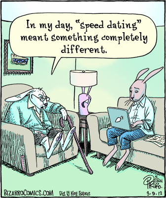 speed dating zln Speed dating nj another tip on this point, for some reason, most of the subscription type dating sites tend to be adult dating sites you can actually reach these and meet people without being pushed into the type of activities adults.