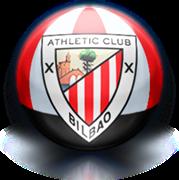 الدوري الأسباني : أثلتيك بيلباو 2 - إسبانيول 1 محمد الكواليني 8 - 11 - 2015