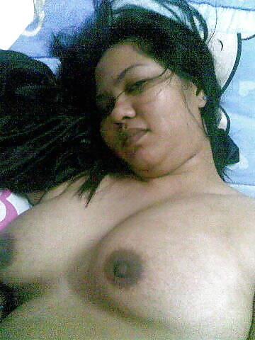 Tudung Namanya Mahney melayu bogel.com