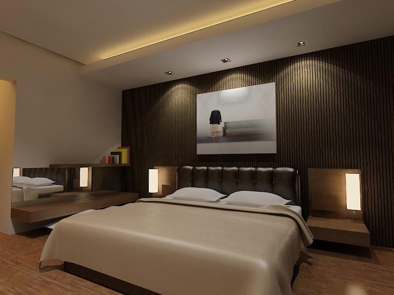 Bedroom interior picture master bedroom interior design for Master bedroom designs 2012
