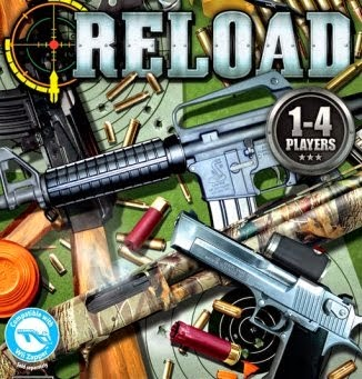 Download Game Reload for PC Full Version Free
