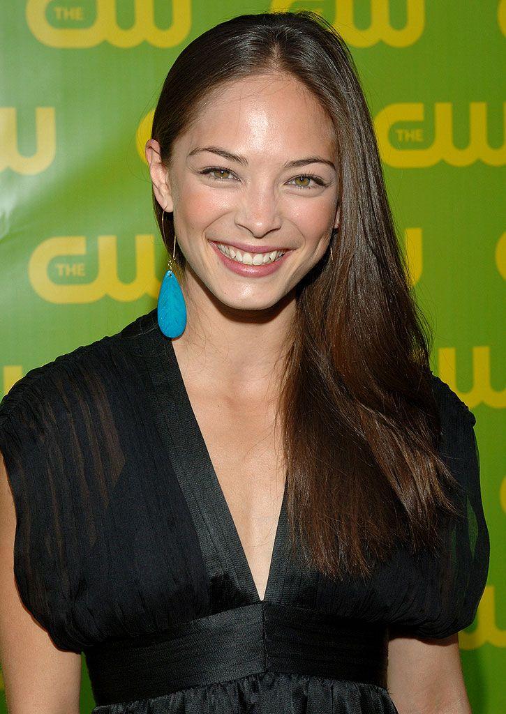 American Asian Actress 12