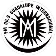 FM GUADALUPE  INTERNACIONAL
