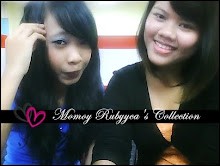 . Momoy + Amelia ,