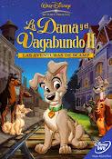 La dama y el vagabundo 2 (2001) ()