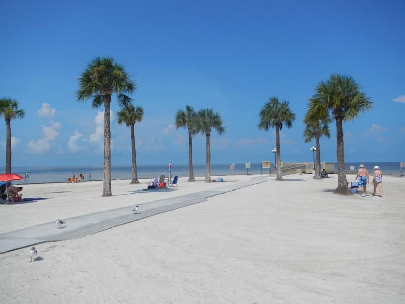 Mobile Home Park Pine Island Florida