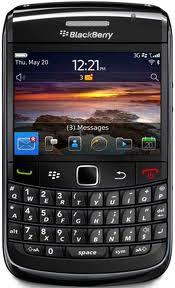 BB ONYX II 9780 Rp.1.400.000