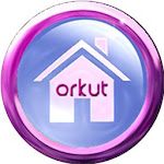 Estamos no Orkut!