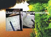 Literarias Riodelareconquista