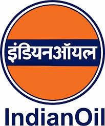 IOCL Gujarat Refinery Recruitment