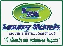Promoção junina da Landry Móveis