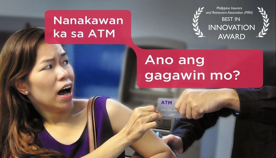 PNB ATMSafe
