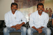 Lion release announce press meet-thumbnail-11