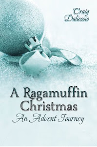 A Ragamuffin Christmas